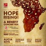 Hope-Rising-poster