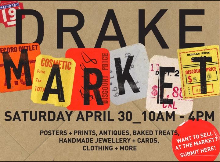 drake market