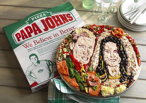 royal_wedding_pizza