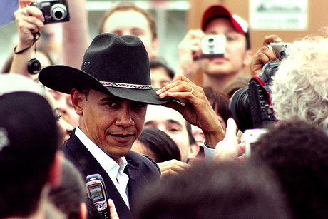 LNW_Obama@Texas