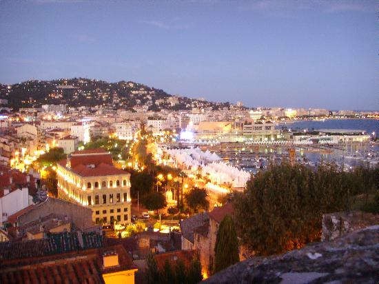 cannes_at_dusk
