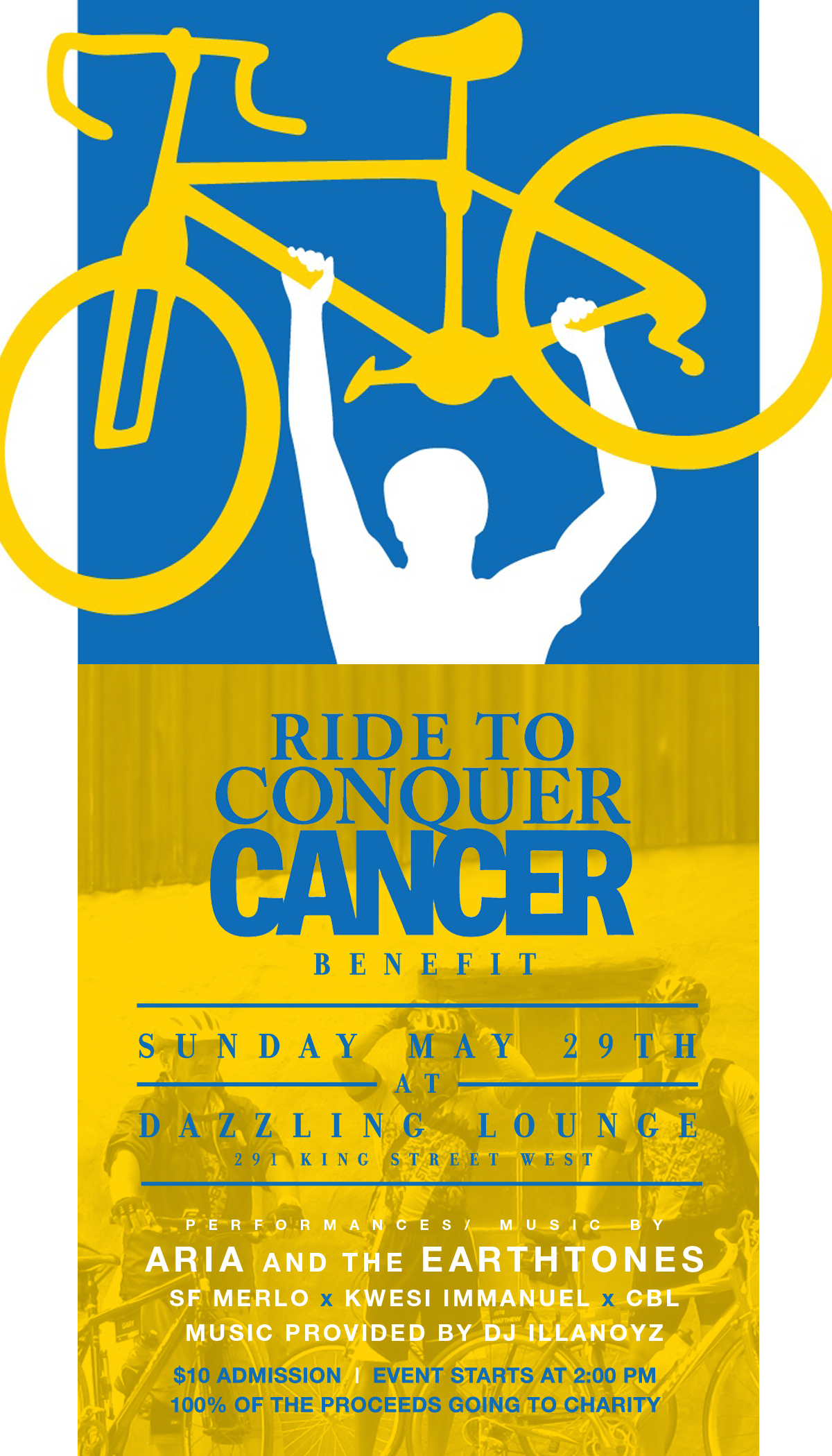 ride_to_concquer_cancer_front-1