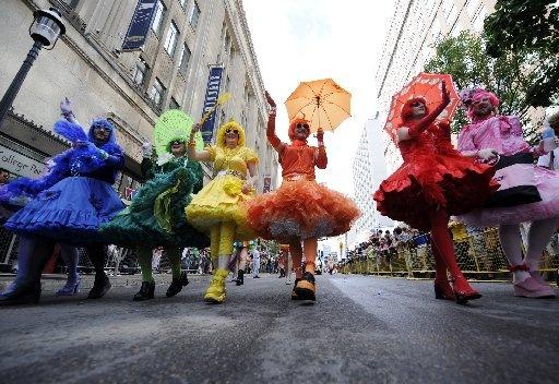 Canada_Gay_Pride_Parade