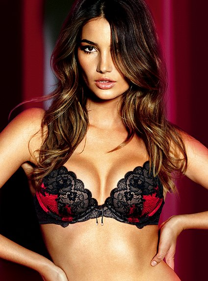 Victoria 39 S Secret 5 New Canadian Locations Heydoyou Lifestyle Blog