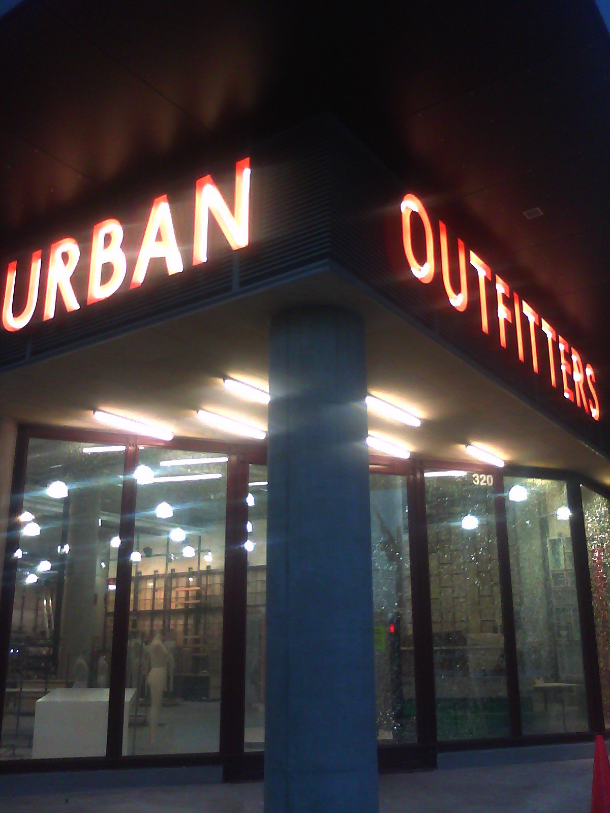 Urban outfitters heydoyou lifestyle blog for Bureau urban