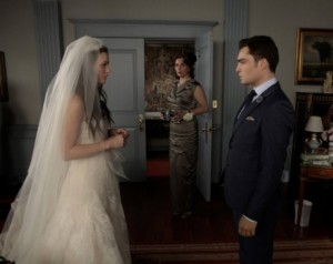 1 4869 300x238 @GossipGirl Recap: Blairs Royal Wedding