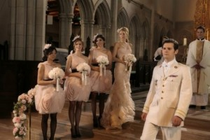 7 2236 300x200 @GossipGirl Recap: Blairs Royal Wedding