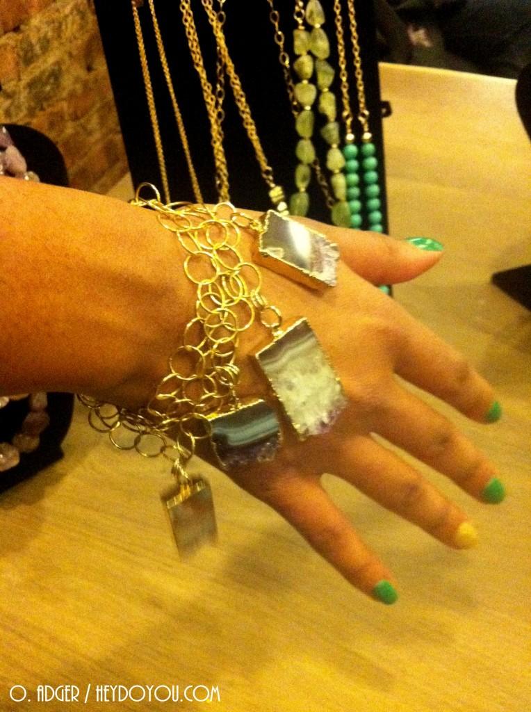 IMG 1579 764x1024 @Stone Savant Jewelry