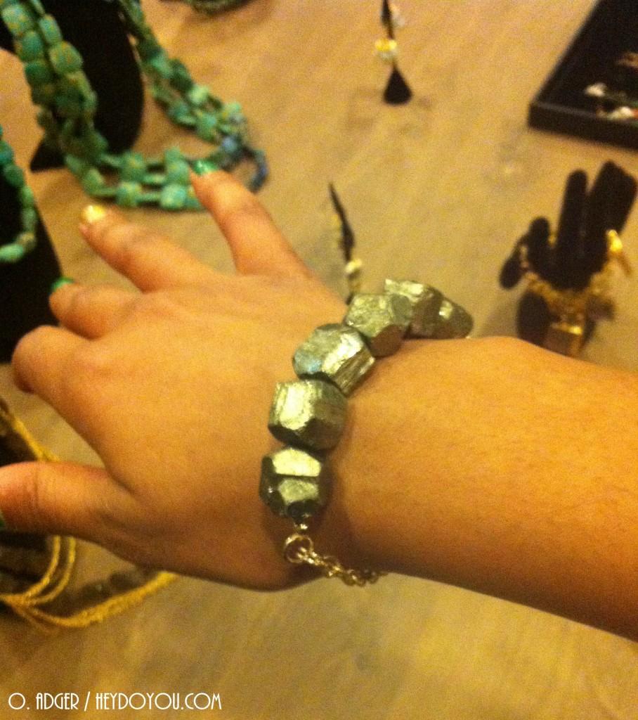 IMG 1581 908x1024 @Stone Savant Jewelry