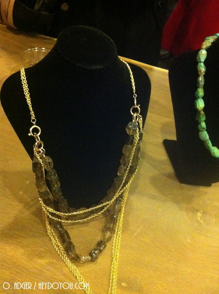 IMG 1584 764x1024 @Stone Savant Jewelry