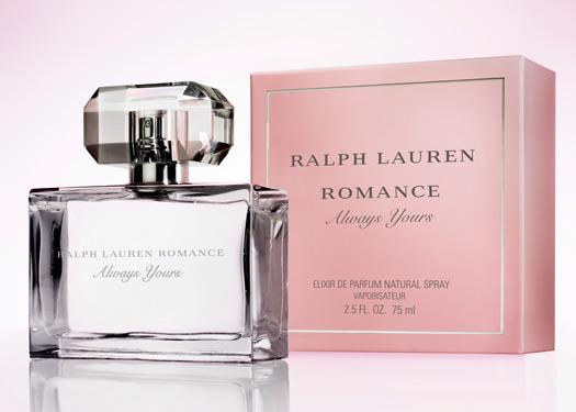 Ralph_Lauren_Romance