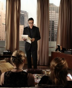 GO517B0232r 1862447594536957831 244x300 @GossipGirl Recap: The Princess Dowry