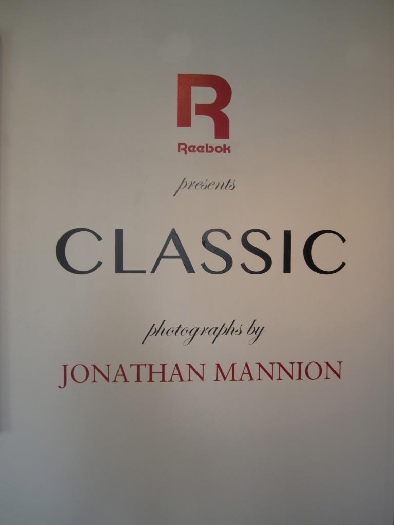 Reebok-Classics-Jonathan-Mannion