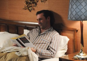 MM MY 507 1024 1777 300x211 @MadMen AMC Recap: At The Codfish Ball