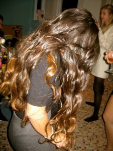 384953 1608927343440 1243890518 31631792 655142754 n 225x300 Long Hair..Dont Care...