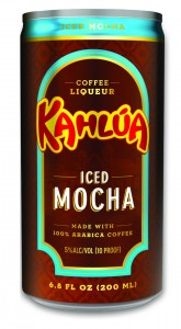 "Cans Iced Mocha 165x300 ""DELICIOSO TO GO!"" with @KahluaUS"