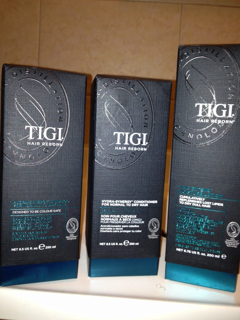 IMG 1404 768x1024 @TIGIHaircareUSA Hair Reborn Product Review