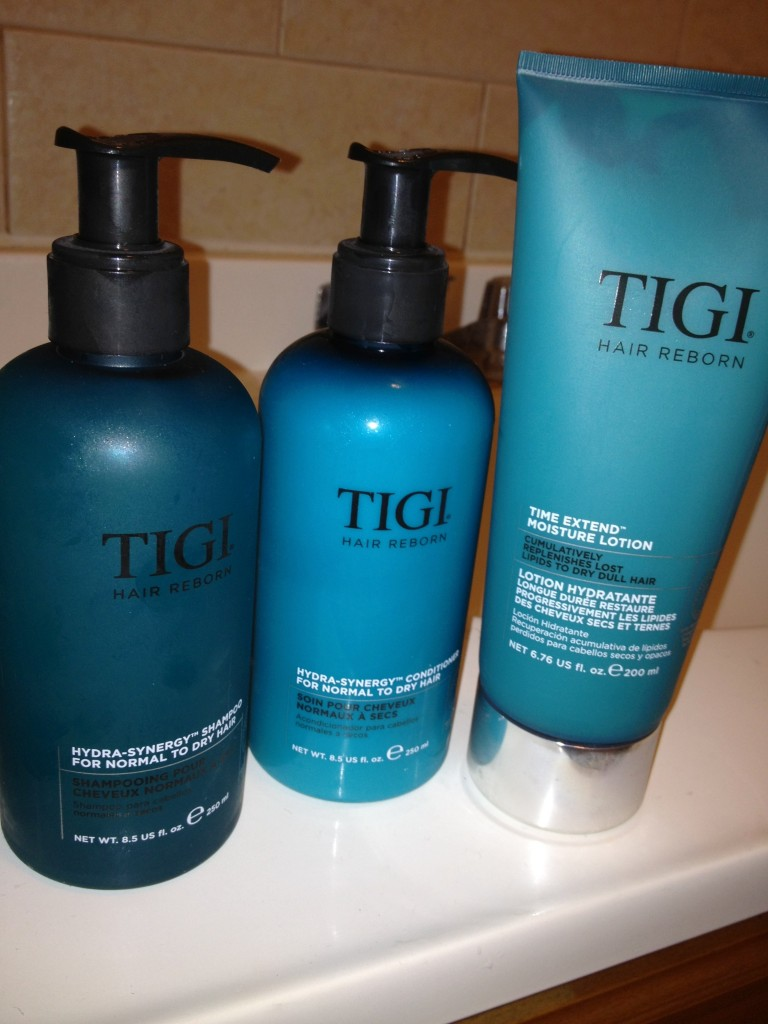 IMG 1408 768x1024 @TIGIHaircareUSA Hair Reborn Product Review