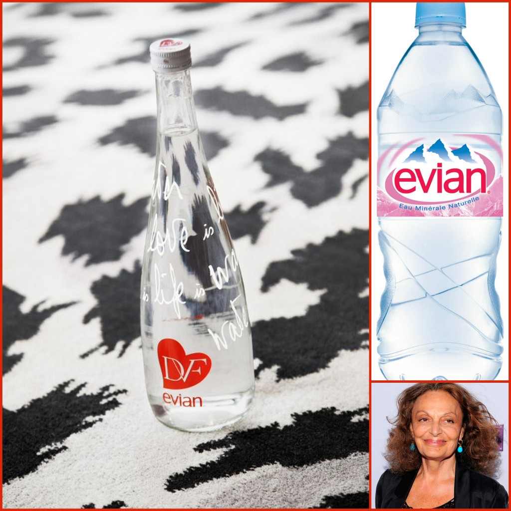 Desktop5 1024x1024 Drink @DVF x Evian Water #DVFlovesEVIAN