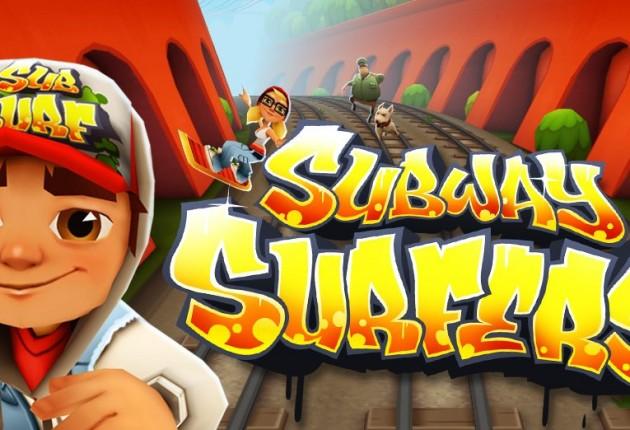 SubwaySurfers_Larg_646563a