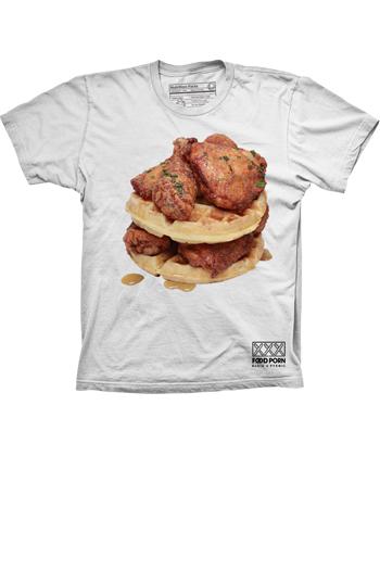 chickenandwaffles-350x525