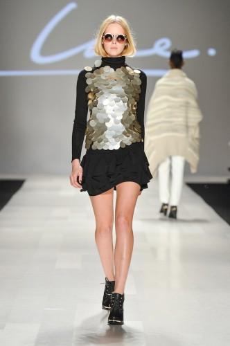 LINE-Knitwear-Fall-2013-23-332x500