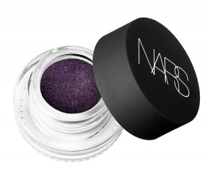 NARS-Eye-Paints-for-Fall-2013-11
