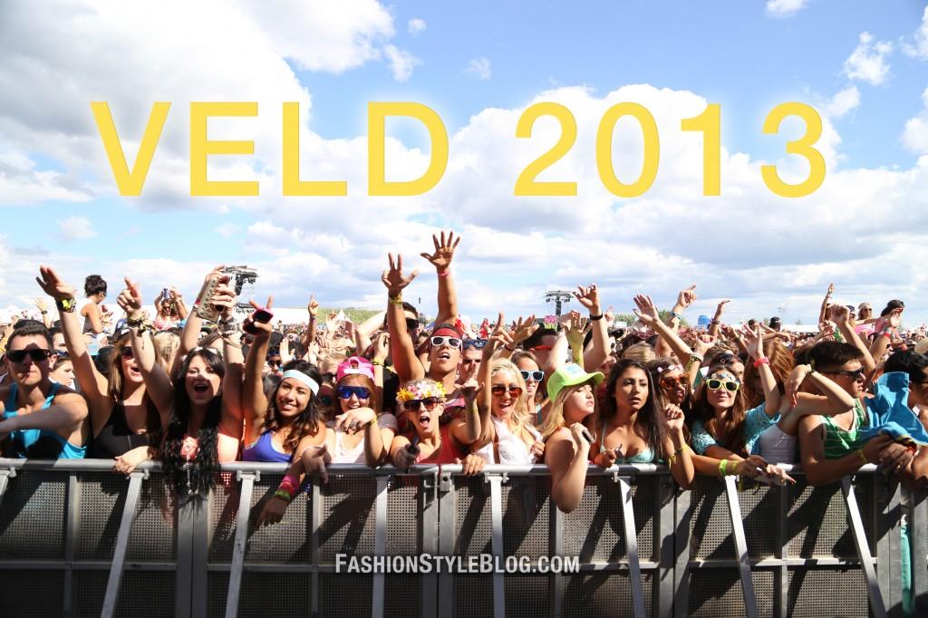 veld music festival 2013 photos