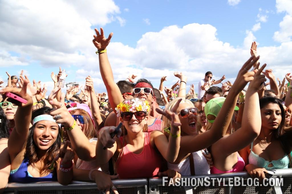 veldt music festival