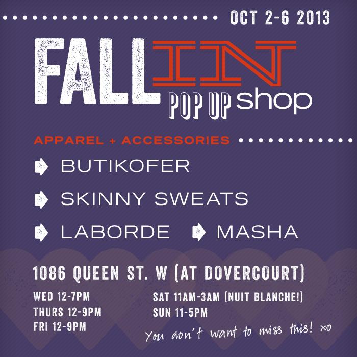 Fall_In_Flyer