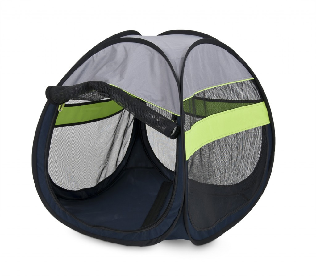 25292_Pop-up tent Medium open