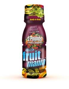 Fruit-Mania-bottle-mockup-punch