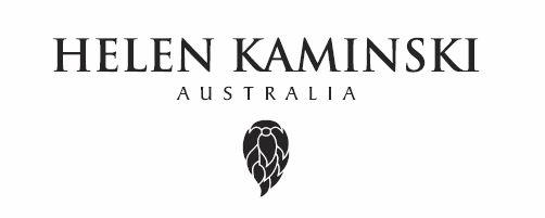 helen-kaminski-logo
