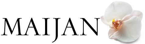 maijan_logo_color_small_logo copy
