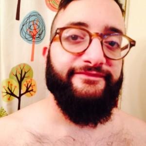 Mission Shaving: Complete