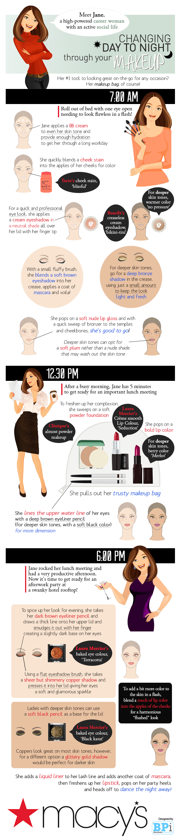 changing-from-day-to-night-through-your-makeup_52ded8ae02a1b