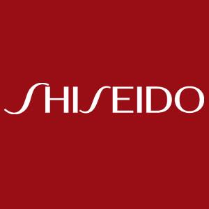 logo127364771-2013-03-14092212
