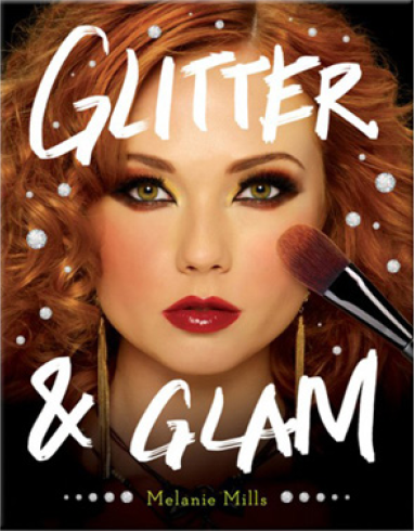 G&G-cover