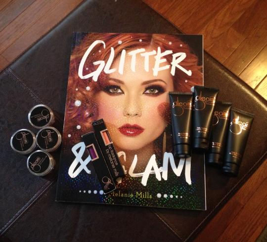 Glitter&Glam