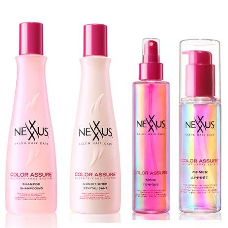 cn_image_0.size.nexxus-color-assure-new