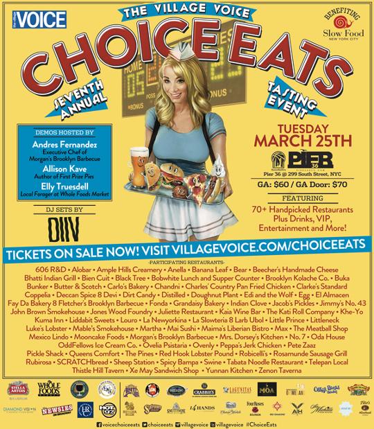 Choice_Eats_hm