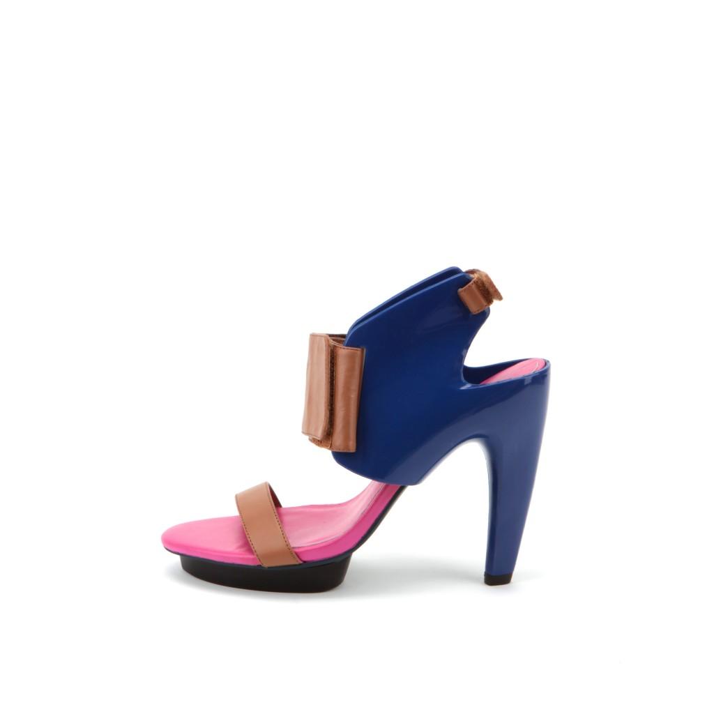 eros-camel+blue-out
