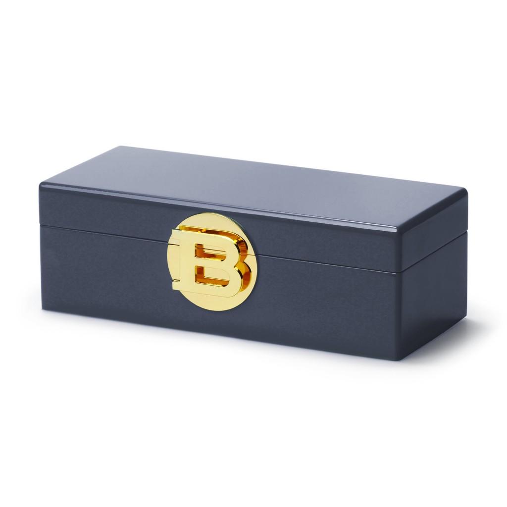 MONOGRAM.JEWLERY.BOX.b