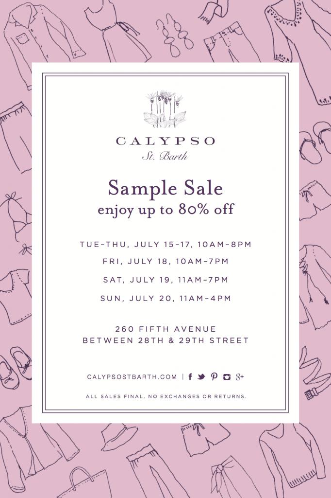 CalypsoStBarth ny_flyer