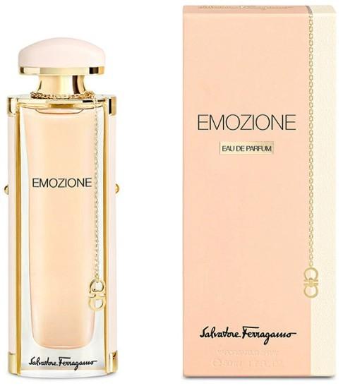 ferragamo_emozione-50ml-pack