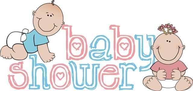 BSR-baby_shower_logo