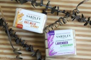 yardley-london-soap-1