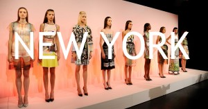 fashion-week-new-york