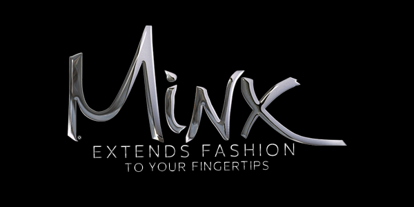 logo_minxblog2