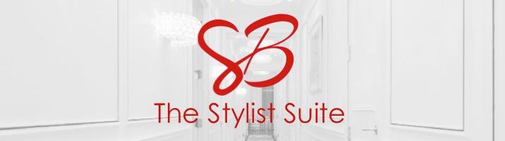 stylist_suite